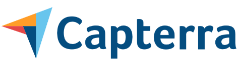 SimpleTexting Reviews on Capterra