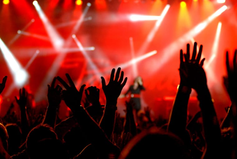 Learn about SMS marketing for entertainment venues.