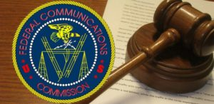 FCC Ruling and Simple Texting