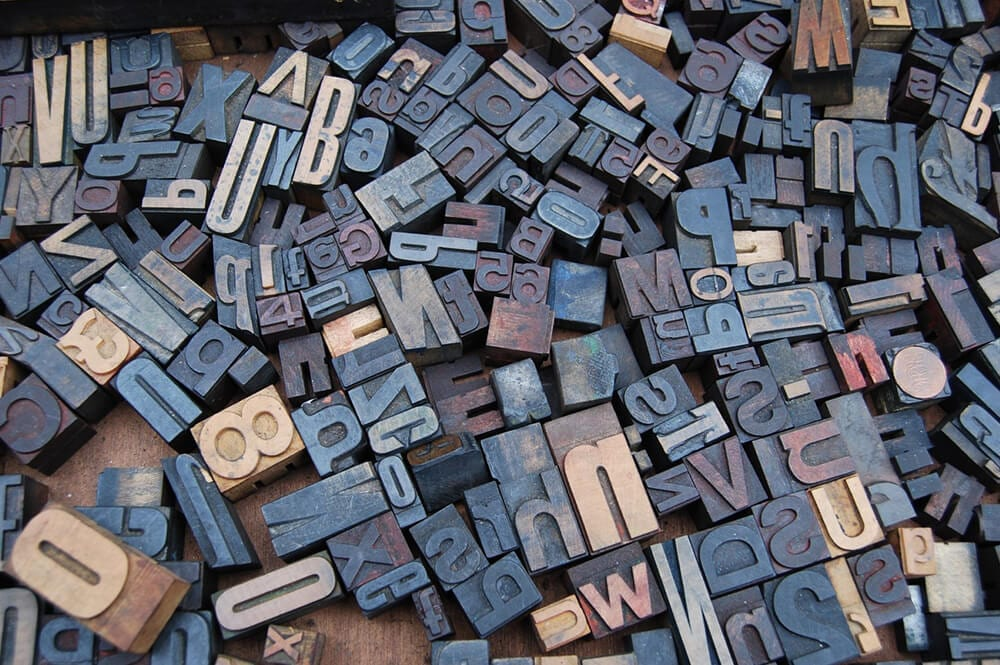 Common Text Abbreviations and How to Use Them