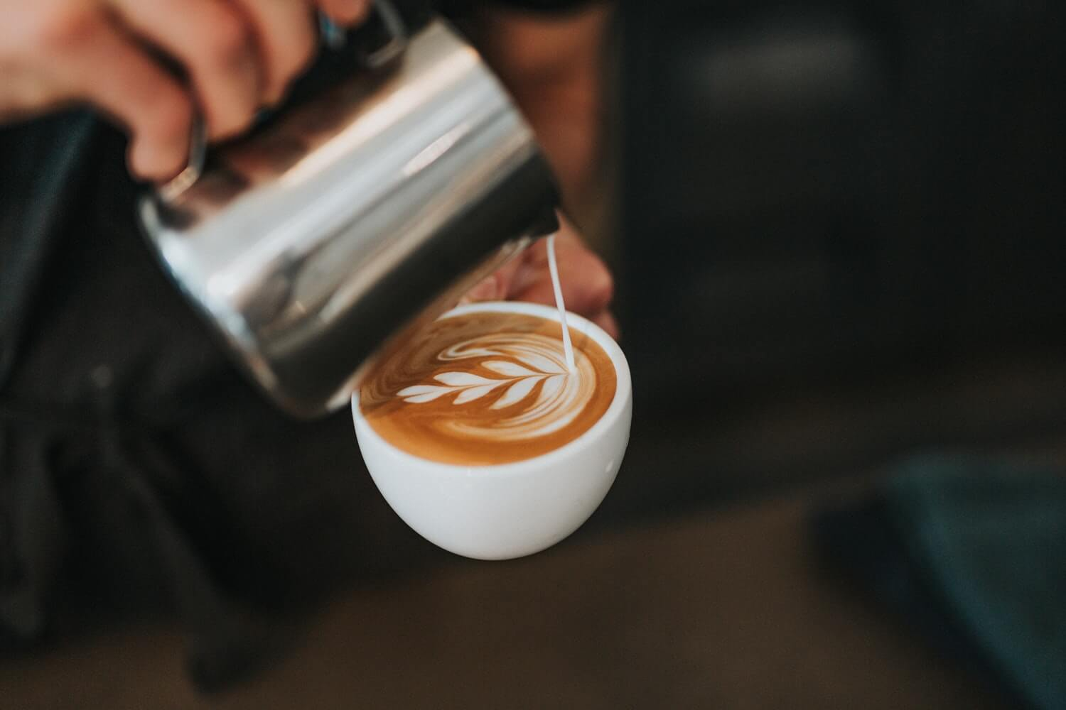 Text Marketing For Your Coffee Shop