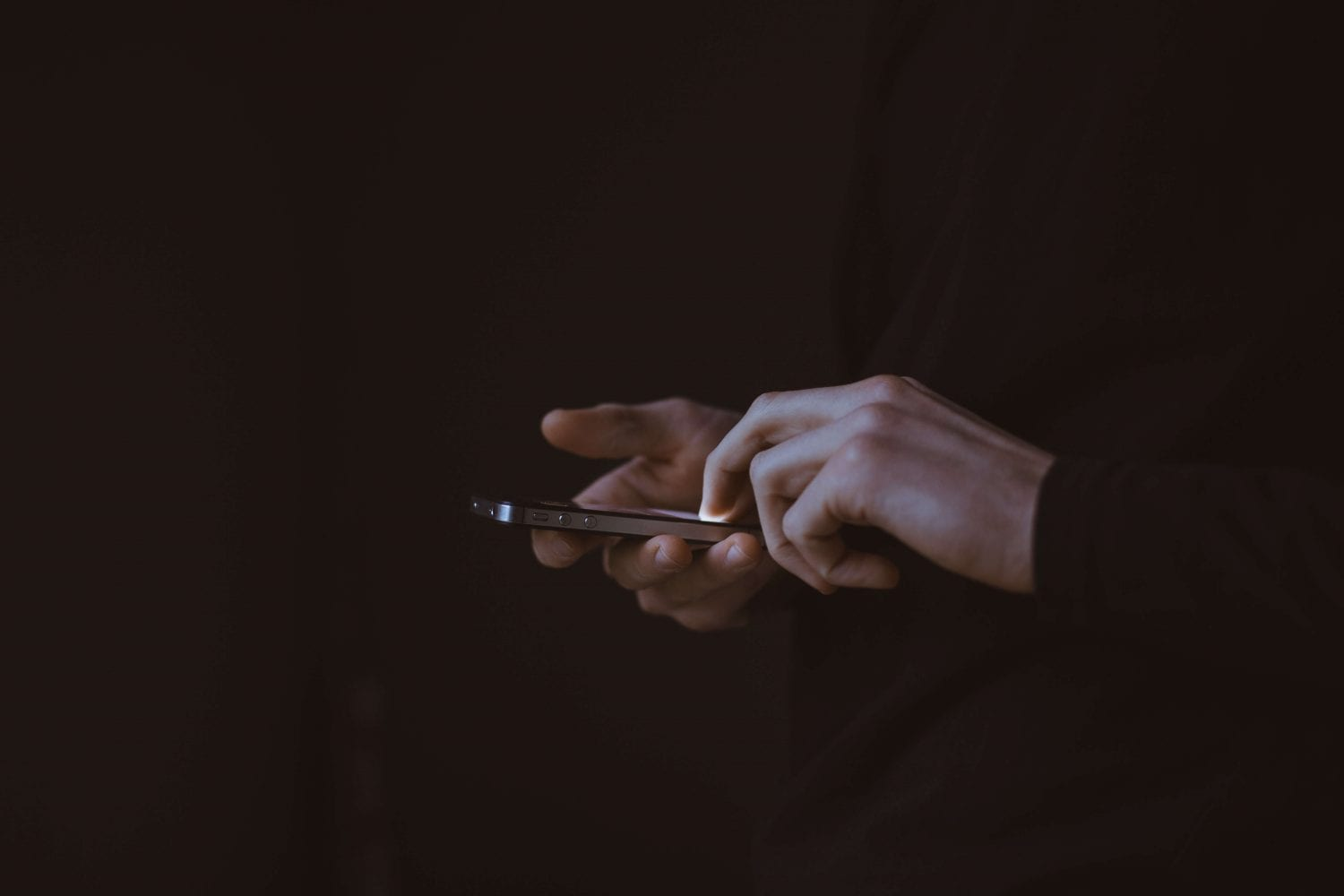 5 Ways Using a Customer Messaging App Transforms Your Business