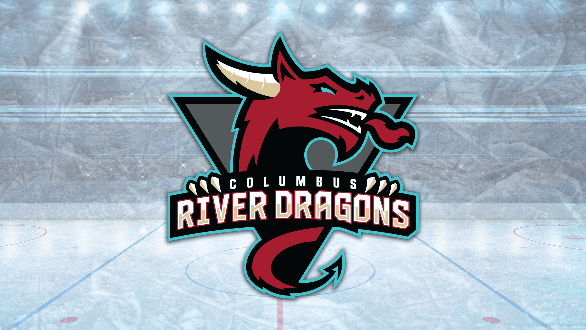 How The Columbus River Dragons Collected Hundreds of Phone Numbers with Text-to-Win