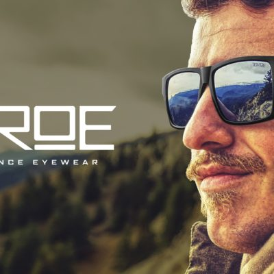 Image for How Toroe Eyewear Generated an Extra $7K in 30 Days with Our Mobile Sign-Up Widget