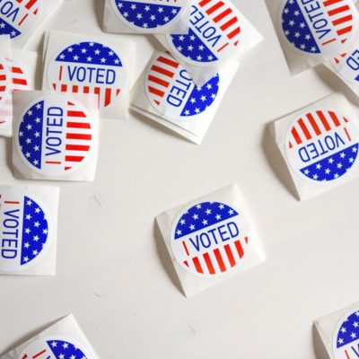 Image for Bulk SMS For Election Campaigns Best Practices