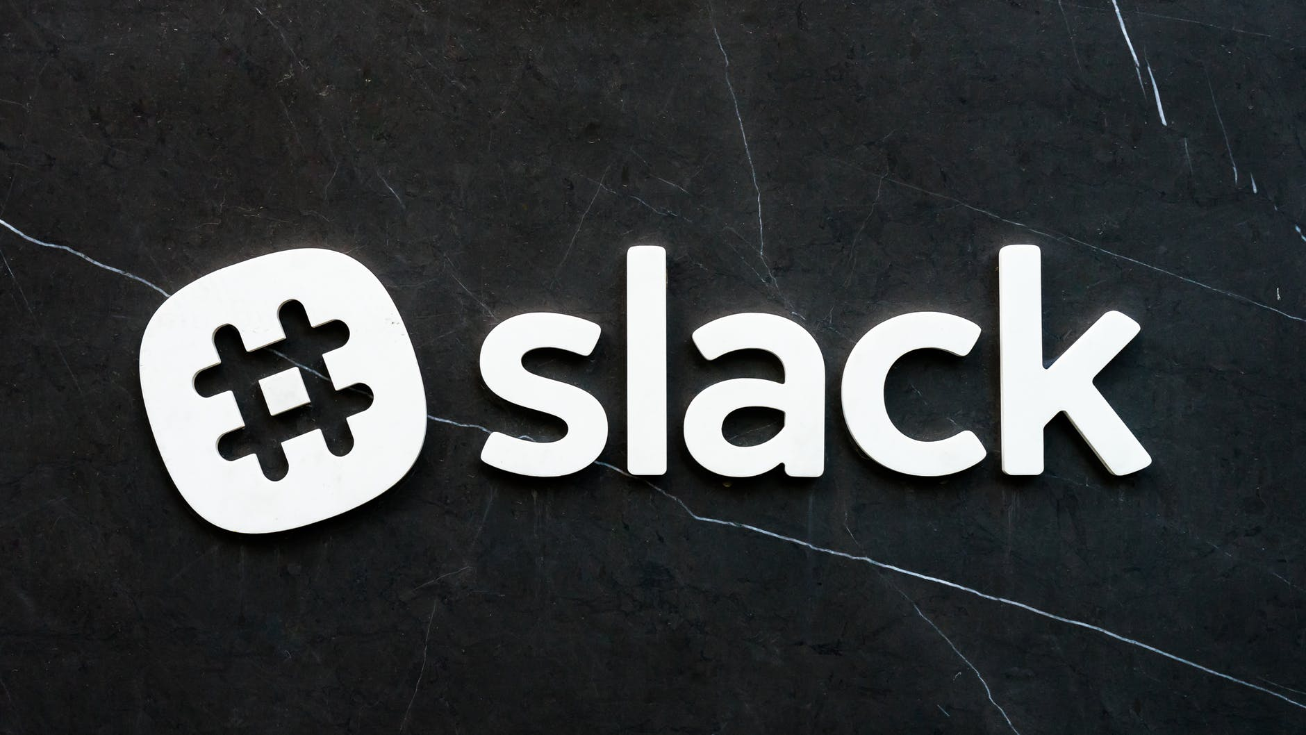 Want to Send Slack SMS Notifications? Here's How