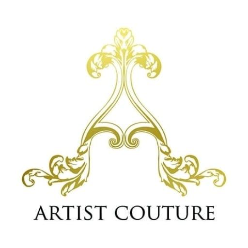 Artist Couture Logo