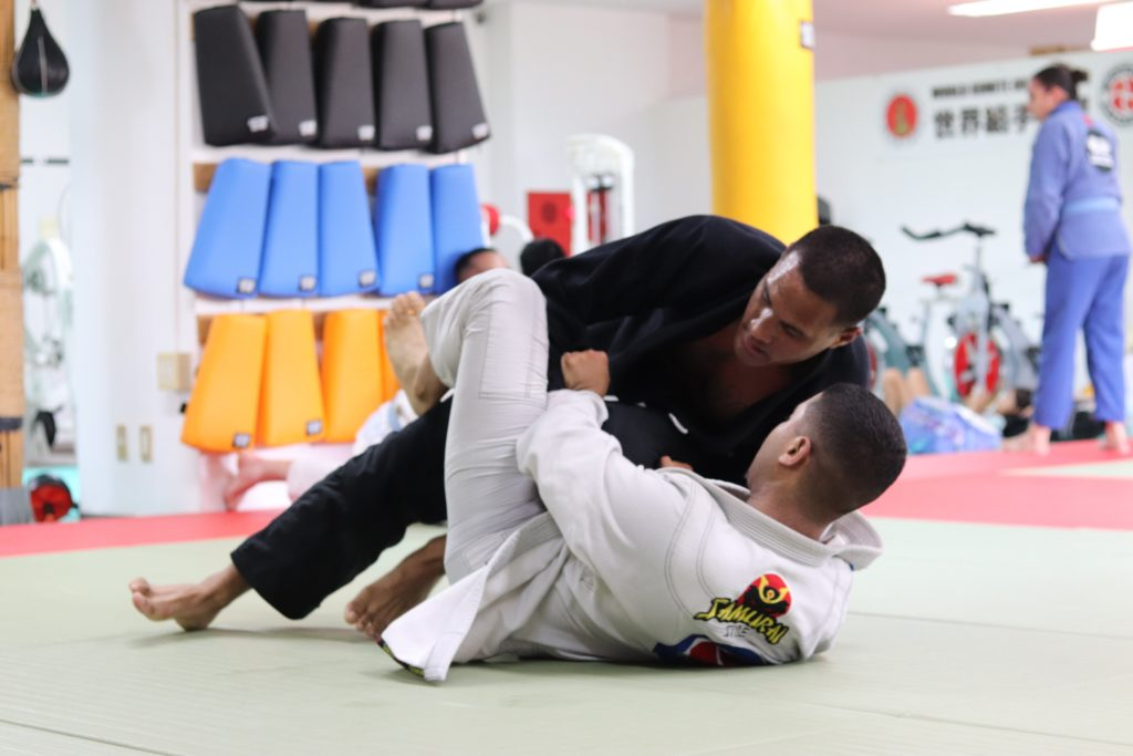 Image for The Seven-Minute Guide to Martial Arts Marketing